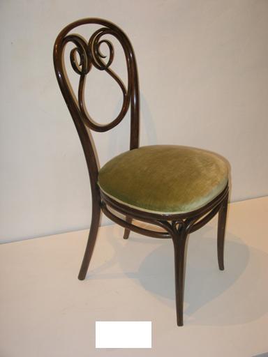 ei stuhl excellent alle produkte zur verfgung gestellt vonfoshan mairsino furniture co ltd with. Black Bedroom Furniture Sets. Home Design Ideas