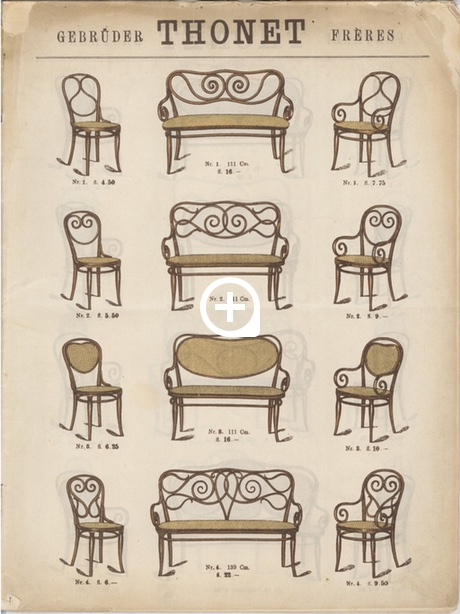 Katalog-1886_teaser