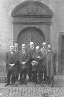 Gruender 1912