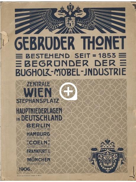katalog_1906_teaser