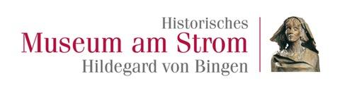Dauerleihgabe des Museums am Strom, Bingen