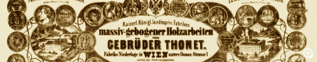Sales poster 1866