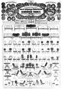 verkaufsplakat-1873