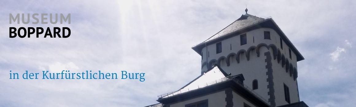 Burg-Boppard-01_1160_350_k_burg