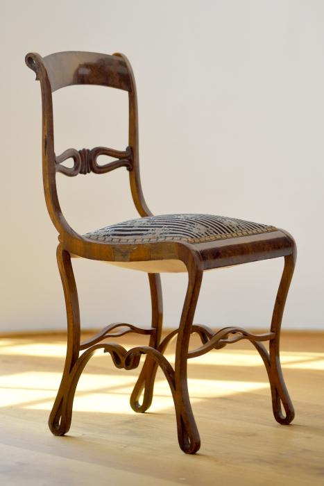 stuhl stuhl with stuhl simple stuhl new stockholm retro design with stuhl amazing tobias. Black Bedroom Furniture Sets. Home Design Ideas
