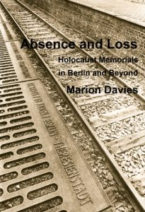 Marion Davies – Absence and loss
