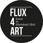 flux4art