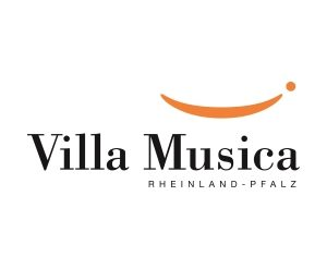 Villa Musica – Burgenklassik