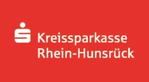Logo_KSK_kl