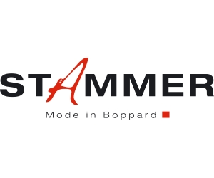 stammer_logo_kl_18 1
