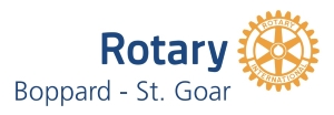 Logo-Rotary