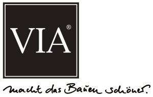 Logo-Via