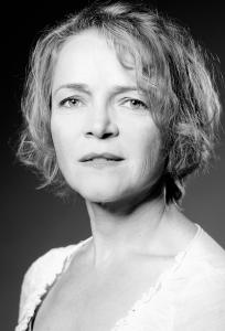 Jutta Seifert