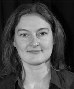 Katrin Zurborg