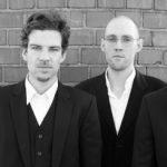 ABGESAGT! THE REAL MOB - international jazz quartet
