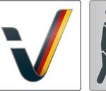 Logo Accessibilty Certificate