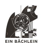 WIR - EIN BÄCHLEIN