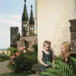 Unsere Heimat: Schätze des Landes Rheinland-Pfalz
