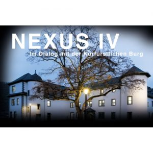 NEXUS IV